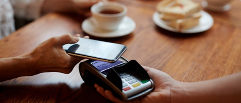 The Rise of Mobile Payment Services