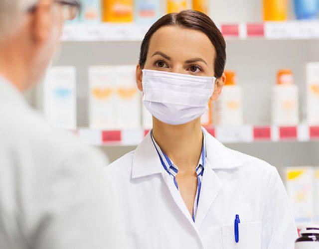 pharmacist_mask